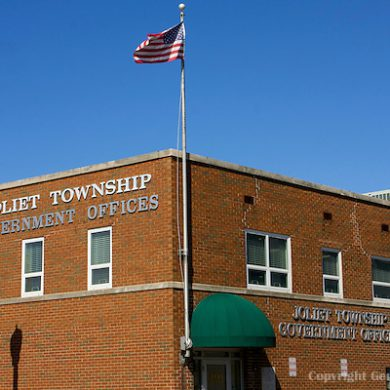 Joliet Government