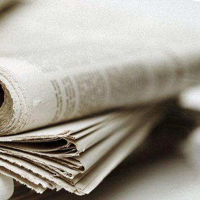Township News